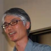 高野雅夫先生